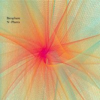 BIOSPHERE - N-PLANTS (CD)