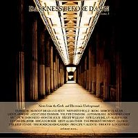 "V/A ""DARKNESS BEFORE DAWN, VOL. 3"" (2CD)"