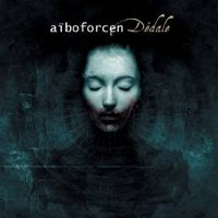 "AIBOFORCEN ""DEDALE"" (CD)"