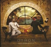 OTHON - IMPERMANENCE (CD)