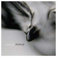 "UBEBOET ""ARCHIVAL"" (12"" (LTD. ED.))"