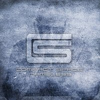 COMPACT SPACE - NAMELESS (CD)