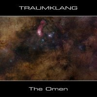 "TRAUMKLANG ""THE OMEN"" (CD-R)"