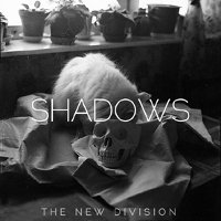 THE NEW DIVISION - SHADOWS (CD)