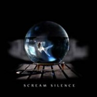 "SCREAM SILENCE ""SCREAM SILENCE"" (CD)"