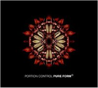"PORTION CONTROL ""PURE FORM"" (CD)"