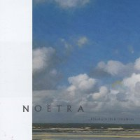 "NOETRA ""...RESURGENCES D'ERRANCE"" (CD)"