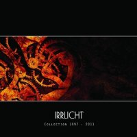 "IRRLICHT ""COLLECTION 1997-2011"" (CD)"