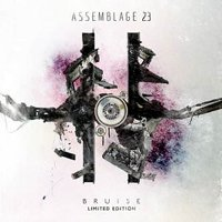 "ASSEMBLAGE 23 ""BRUISE"" (2CD (ED. LIM.))"