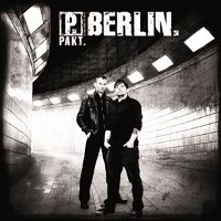 "PAKT ""BERLIN"" (CD)"