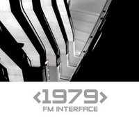 <1979> &quot;FM INTERFACE&quot; (CD)