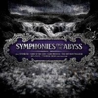 "V/A ""SYMPHONIES FROM THE ABYSS"" (CD)"