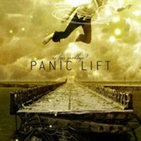 "PANIC LIFT ""IS THIS GOODBYE ?"" (CD)"
