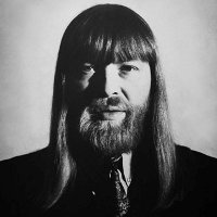"V/A ""WHO'S THAT MAN / A TRIBUTE TO CONNY PLANK"" (4CD (ED. LIM.))"