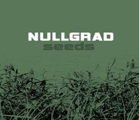NULLGRAD - SEEDS (CD)
