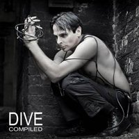 "DIVE ""COMPILED"" (2CD (LTD. ED.))"
