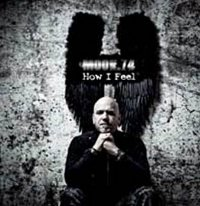 "MOON.74 ""HOW I FEEL (CD)"" (CD)"