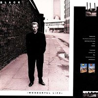 "BLACK ""WONDERFUL LIFE (DELUXE EDITION)"" (2CD)"
