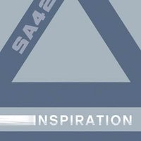 "SIGNAL AOUT 42 ""INSPIRATION"" (CD)"