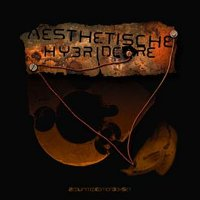 "AESTHETISCHE ""HYBRIDCORE (LIMITED)"" (BOX (LTD. ED.))"