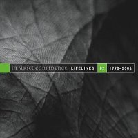 "IN STRICT CONFIDENCE ""LIFELINES, VOL. 2  (1991-1998) - THE EXTENDED VERSIONS"" (CD)"