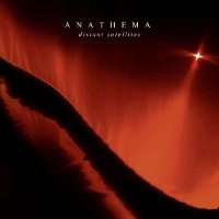 "ANATHEMA ""DISTANT SATELLITES (DELUXE EDITION BOX)"" (CD+2DVD (ED. LIM.))"