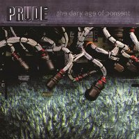 "PRUDE ""THE DARK AGE OF CONSENT"" (CD)"