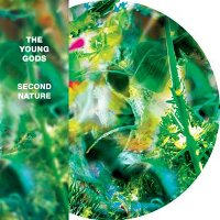 "THE YOUNG GODS ""SECOND NATURE"" (LP (ED. LIM.))"