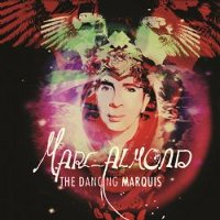"ALMOND, MARC ""DANCING MARQUIS"" (CD)"