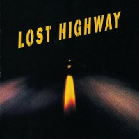"BADALAMENTI, ANGELO ""LOST HIGHWAY (O.S.T.)"" (CD)"
