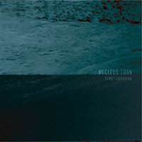 NUCLEUS TORN - STREET LIGHTS FALL (CD)