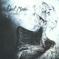 DARK MATTER - HOW COLD IS THE SUN (CD)