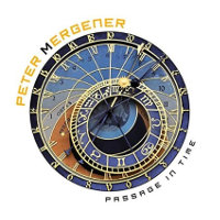 MERGENER, PETER - PASSAGE IN TIME (2CD)