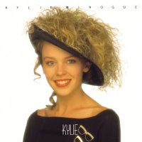MINOGUE, KYLIE - KYLIE (2CD+DVD)