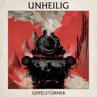 UNHEILIG - URBARGLIEDER (FAN EDITION) (BOX (ED. LIM.))
