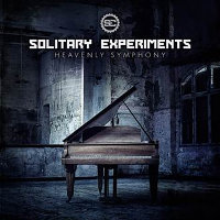 "SOLITARY EXPERIMENTS ""HEAVENLY SYMPHONY"" (CD)"