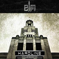 "ELM ""HARDLINE"" (BOX (LTD. ED.))"