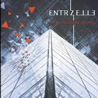 "ENTRZELLE ""TOTAL PROGRESSIVE COLLAPSE"" (CD)"