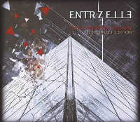 "ENTRZELLE ""TOTAL PROGRESSIVE COLLAPSE"" (BOX (LTD. ED.))"