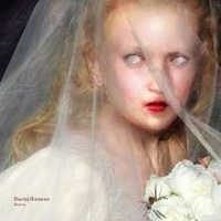 "MUERAN HUMANOS ""MISERESS"" (LP (LTD. ED.))"