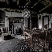 "SOPHIA ""UNCLEAN"" (CD (LTD. ED.))"