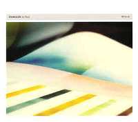 "FOURCOLOR ""AS PLEAT"" (CD (LTD. ED.))"