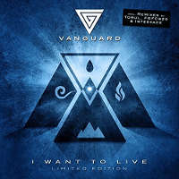 VANGUARD - I WANT TO LIVE MCD