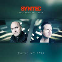 "SYNTEC ""CATCH MY FALL"" (MCD (ED. LIM.))"