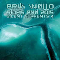 "WOLLO, ERIK ""STAR'S END 2015 (SILENT CURRENTS 4)"" (CD (LTD. ED.))"