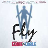 V/A - EDDIE THE EAGLE (SONGS INSPIRED BY THE FILM) (B.S.O.) CD