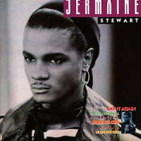 "STEWART, JERMAINE ""SAY IT AGAIN (DELUXE)"" (2CD)"