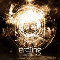 ERDLING - SUPERNOVA CD