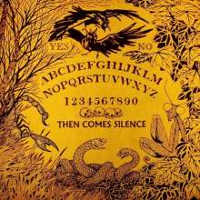 "THEN COMES SILENCE ""NYCTOPHILIAN. THEN COMES SILENCE III"" (CD)"