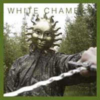 "WHITE CHAMBER ""PALE TEARS"" (7"" (ED. LIM.))"